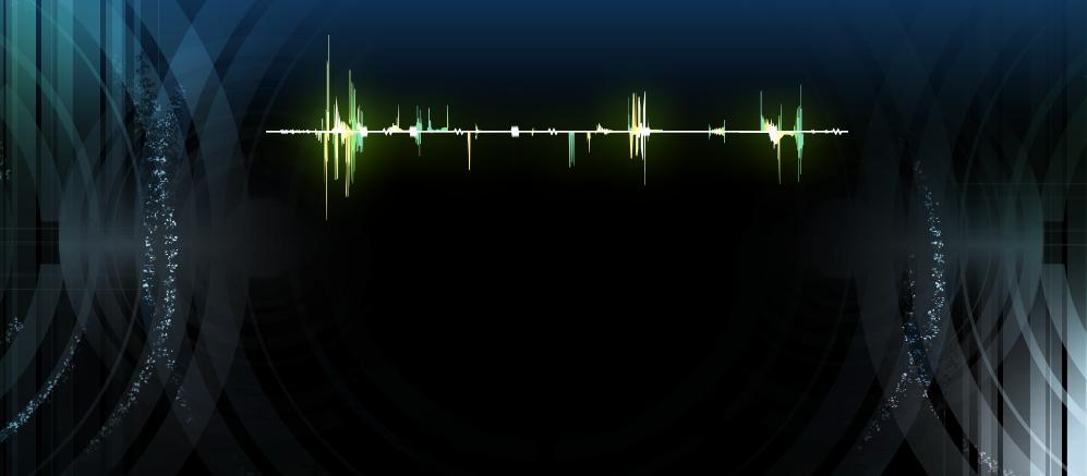 Uchovej hlas
